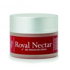 皇家花蜜 蜂毒眼霜  15ml Nelson Honey Royal Nectar Bee Venom Eye Cream 15ml