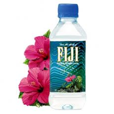 斐济天然深层矿泉水 330ml 斐泉 Fiji Natural Artesian Water 330ml