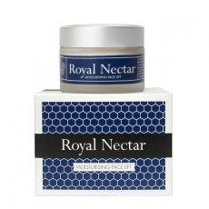 皇家花蜜 蜂毒面霜 50ml Royal Nectar Moisturising Face Lift 50ml