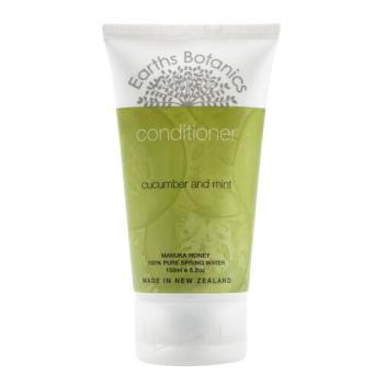 黄瓜薄荷护发素 150ml Matakana Conditioner Cuc...