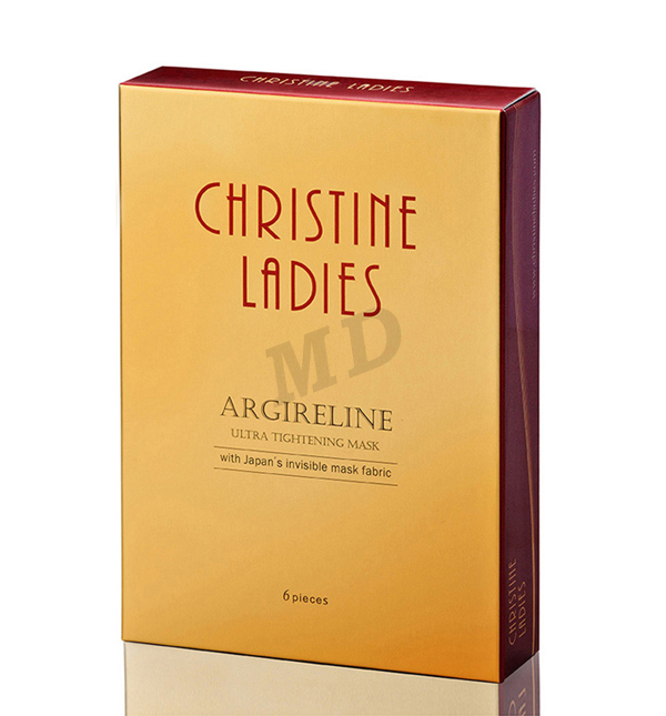 CHRISTINE LADIES 类...