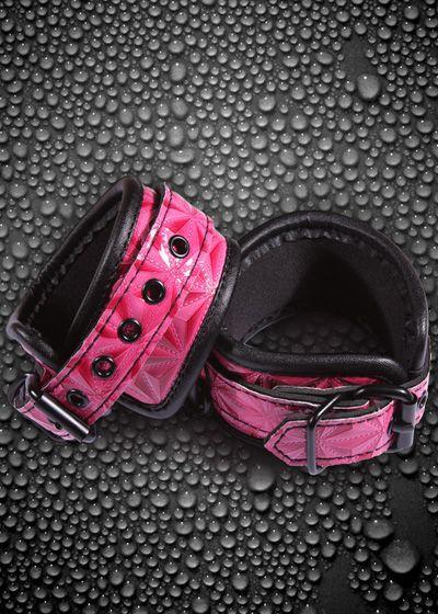 【调教五十度灰】欧美另类视频捆绑束缚皮靴手铐调情还原激情用品情趣粉色玩具情趣图片